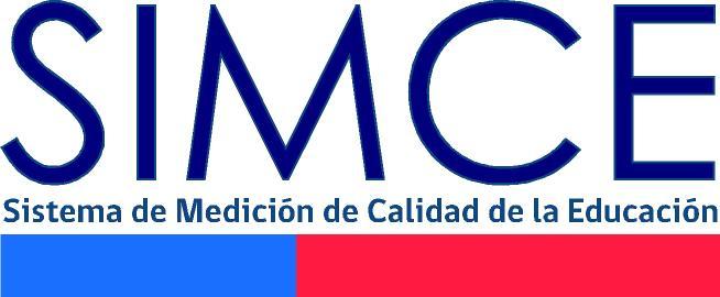 Resultados SIMCE IIº MEDIO 2016