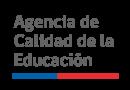 AGENCIA DE CALIDAD DE LA EDUCACIÓN REALIZA VISITA DE APRENDIZAJE
