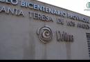 Buenas prácticas del Liceo Bicentenario Provincial Santa Teresa de Los Andes