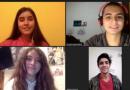 Estudiantes de 4° medio son reconocidos por BioBio Chile y Chicureo Hoy