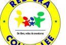 Sigue a Red CRA en Facebook