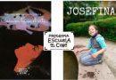 Te invitamos a ver los cortometrajes autobiográficos creados por dos estudiantes de nuestro Liceo